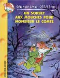 GERONIMO STILTON - T 03