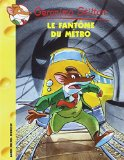 GERONIMO STILTON - T 06