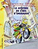GERONIMO STILTON - T 08