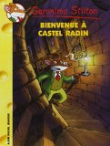 GERONIMO STILTON - T 10