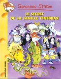 GERONIMO STILTON - T 17