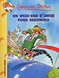 GERONIMO STILTON - T 18