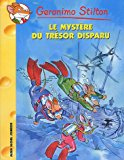 GERONIMO STILTON - T 19