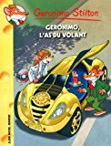 GERONIMO STILTON - T 69