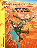 GERONIMO STILTON - T 74